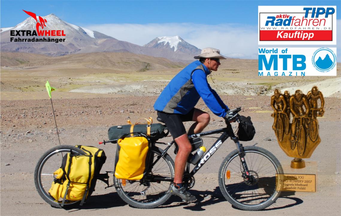 fahrrad-anh-nger-extrawheel-mit-einem-rad-kaufen