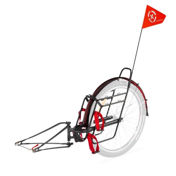 Extrawheel PRO