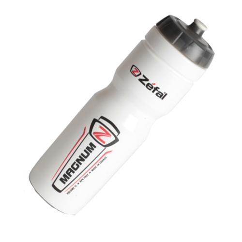 Trinkflasche 1 Liter