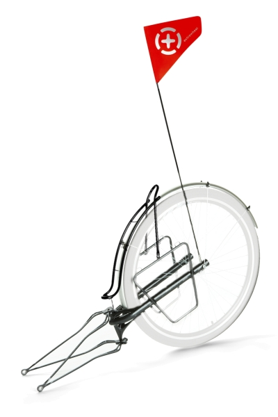 Extrawheel SOLO