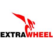 logo_extrawheel_180x180