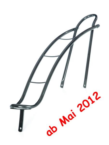 Extrawheel Gepäckträger New