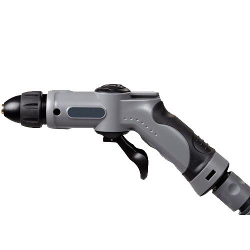 aqua2go Pistole Spray Gun