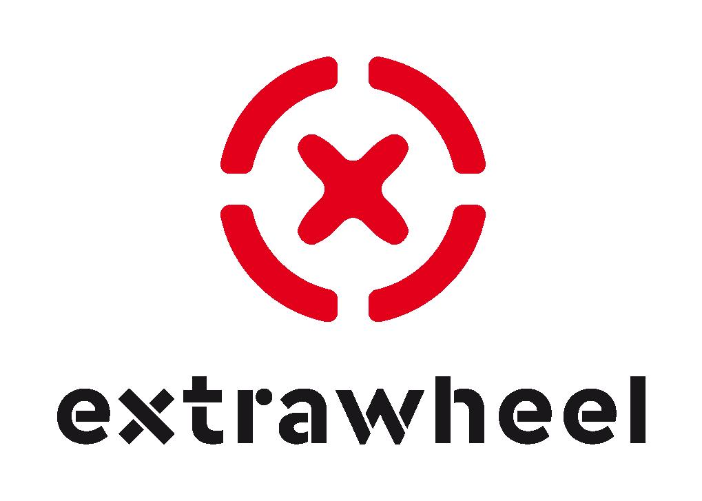 extrawheel-logo